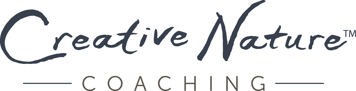 Creative Nature Coaching